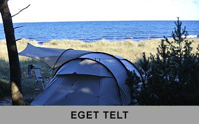 eget-telt2