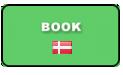 Book-dk2